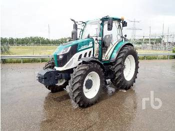 Tracteur agricole ARBOS PS130