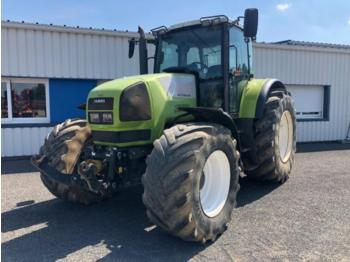 CLAAS ares 836 rz - tracteur agricole