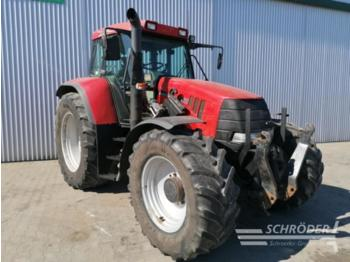 Tracteur agricole Case-IH CVX 150: photos 1