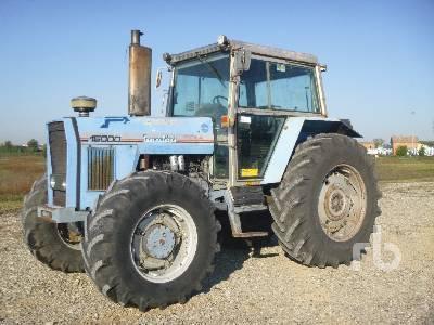 LANDINI 16000 DT ( tracteur) 4068_1707320900904