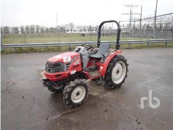 Tracteur agricole MITSUBISHI GS21
