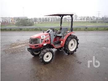 Tracteur agricole MITSUBISHI GS23