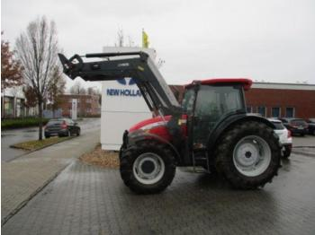 McCormick C 100 Max - tracteur agricole