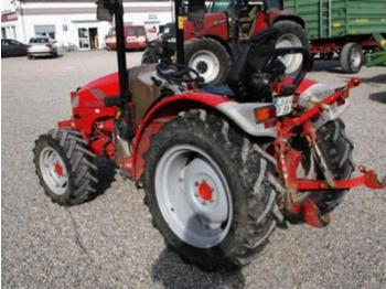 McCormick GM 55 - tracteur agricole