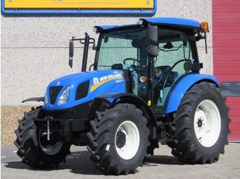 New Holland T4.75S - tracteur agricole