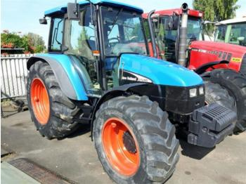 Tracteur agricole New Holland TL 100