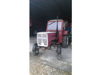 Steyr 40  - tracteur agricole