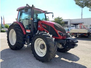VALTRA A104 MH  for rent - tracteur agricole