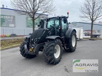 Tracteur agricole Valtra T 174 ED 1B8 DIRECT