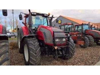 Valtra t202 direct - tracteur agricole