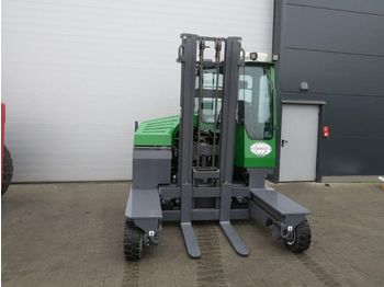 Chariot multidirectionnel Combilift C4000S