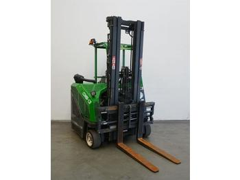 Combilift CB 3000 - chariot multidirectionnel