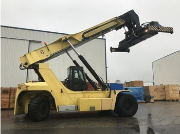 HYSTER RS 45-31 CH - reach stacker