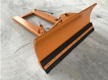 Matériel de manutention  / -  Schneeschild SCH G 150