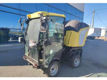 Kärcher MC 50 Road industrial sweeper  - balayeuse