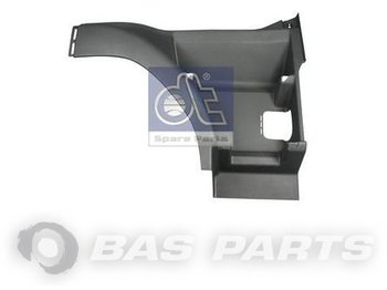Aile DT SPARE PARTS Instap Right 3175247