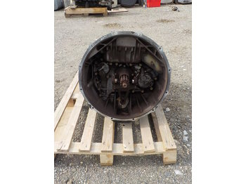 Automatic gearbox 12AS2330 DAF XF 95 - boîte de vitesse