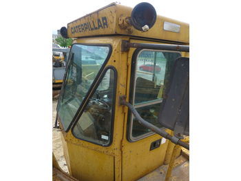 CATERPILLAR cab - cabine