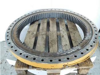 Liebherr Slewing Ring - couronne d'orientation