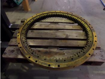 Couronne d'orientation Liebherr Slewing Ring