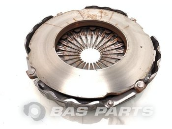 DAF Clutch cover 1714745 - mécanisme d'embrayage