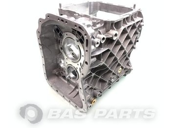 VOLVO Gearbox housing 20790787 - mécanisme d'embrayage