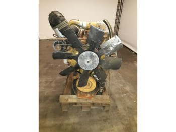 Moteur Caterpillar ENGINE 3306