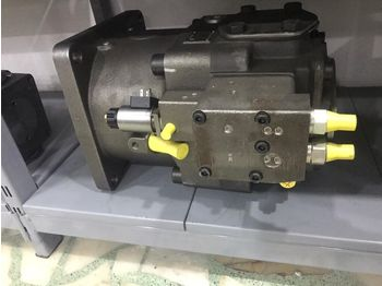 New Rexroth - pompe hydraulique