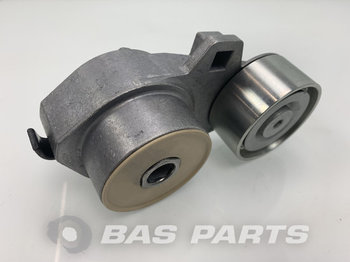 VOLVO Belt tensioner 20827109 - tendeur de courroie