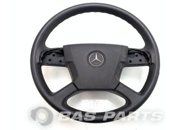 MERCEDES Steering wheel A 960 460 22 03 - volant