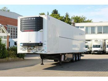 Semi-remorque frigorifique Schmitz Cargobull CM 1300/FRC 05.22/LBW/Strom/Alu-Boden