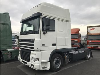 DAF 95XF.480 EURO3 SSC - tracteur routier