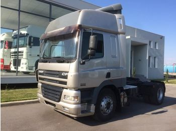 DAF CF85.430 SSC EURO3 - tracteur routier