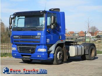 DAF CF 85.410 Engine problems - tracteur routier