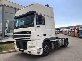 DAF XF95.480 SSC - tracteur routier