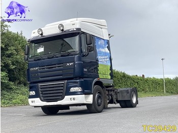 Tracteur routier DAF XF 105 410 Euro 5