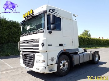 Tracteur routier DAF XF 105 460 Euro 5 INTARDER