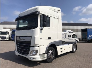 Tracteur routier DAF XF 440 FT EURO 6