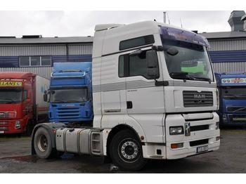 Tracteur routier MAN TGA 18.440 4X2 BLS