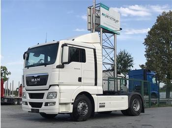 Tracteur routier  MAN - TGX 18.440 BLS