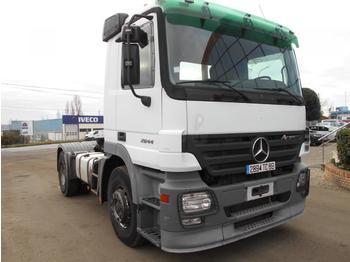 Tracteur routier Mercedes Actros 2044