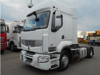Tracteur routier Renault Premium 430 DXI