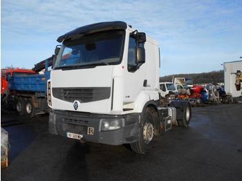 Tracteur routier Renault Premium Lander 450