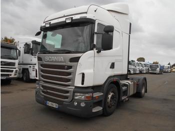 Tracteur routier Scania G 440