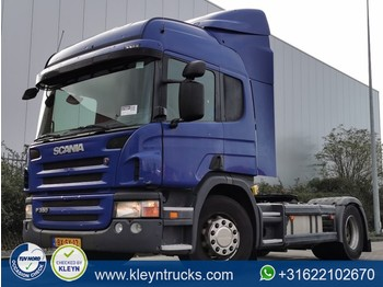 Scania P360 highline - tracteur routier