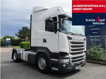 Scania R450 MNA - HIGHLINE - SCR ONLY - tracteur routier