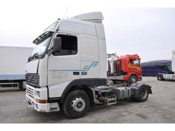 Tracteur routier VOLVO FH12 380