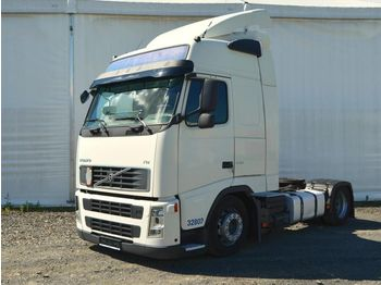 Tracteur routier VOLVO FH 13 440 Euro 5 lowdeck