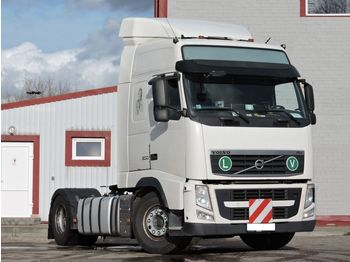 VOLVO FH 500 manual - tracteur routier