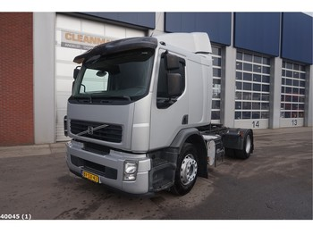 Volvo FE 320 Manual Just 419.697 km! - tracteur routier